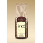 Kavos pupelės Guatemala Roble 1Kg.3085
