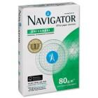 Kopijavimo popierius Navigator A4