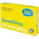 Kopijavimo popierius Data copy 80 gsm A4
