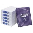 Kopijavimo popierius Symbio Copy, A4, 80 g/m²